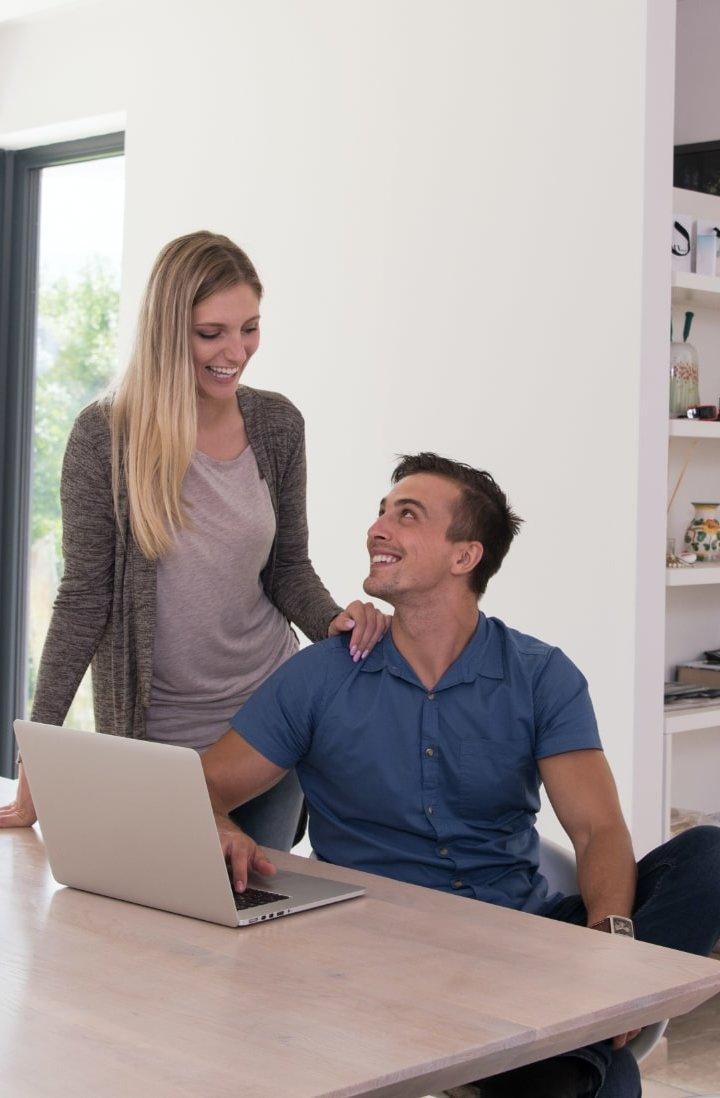 faire estimer sa maison ou son appartement